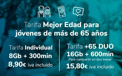 https://uniglobaltelecom.com/www/uploads/banners/Tarifa_Mejor_edad_-_Site_Uni_Global_400x250px.png